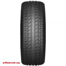 Шина Federal Couragia XUV (235/55R18 104V) XL 3 из 4