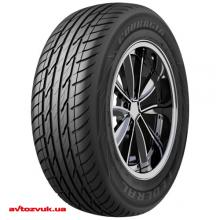 Шина Federal Couragia XUV (235/55R18 104V) XL