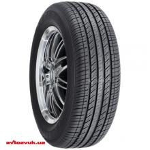 Шина Federal Couragia XUV (225/55R18 98V) 2 из 4