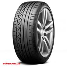 Шины DUNLOP SP Sport 01 (275/40ZR20 106Y) XL