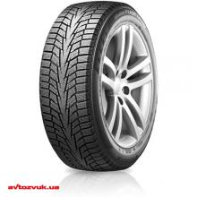Шины Hankook Winter I*Cept IZ2 W616 (215/60R16 99T) XL