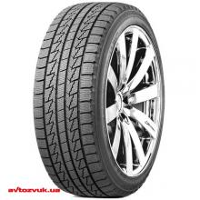 Шины Nexen Winguard Ice (175/65R14 82Q)