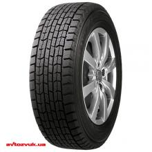 Шины GOODYEAR Ice Navi 6 (195/55R15 85Q)