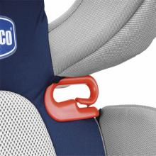 Кресло Chicco Key 2/3 CarSeat 60855.43, Фото 3
