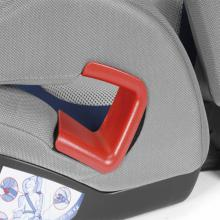 Кресло Chicco Key 2/3 CarSeat 60855.46, Фото 2