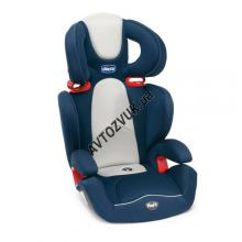 Кресло Chicco Key 2/3 CarSeat 60855.46