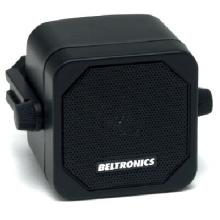 Антирадар Beltronics STiR Plus, Фото 3