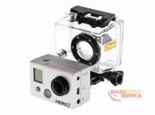 Камера для экстрима GoPro HD HERO2 Motorsports Edition, Фото 5