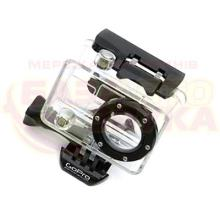 Бокс GoPro Quick Release Housing (AHDRH-001)