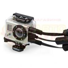 Бокс GoPro Skeleton Housing (AHDSH-001)