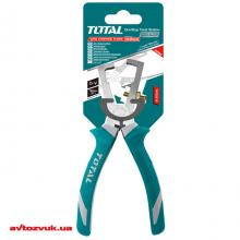 Пасатижи для снятия изоляции Total Tools THT25616 2 из 2