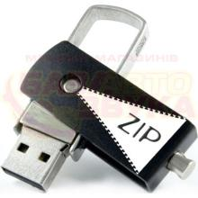 Флеш память Goodram GOODDRIVE Zip 4GB , Фото 2