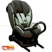 Кресло BeSafe Izi Kid Isofix,  ice green/grey  533032, Фото 2