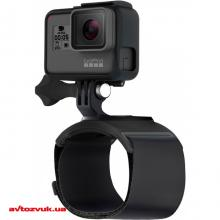 Крепление GoPro The Strap (Hand+Wrist+Arm+Leg Mount) (AHWBM-002): Купить за 1999 грн
