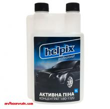 Шампунь Helpix Premium Effect Сoncentrate 4823075802838 1л: Купить за 123 грн