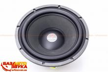 Сабвуфер Focal Polyglass Subwoofer 33 V1, Фото 3