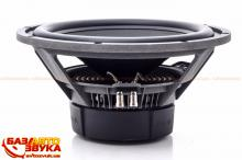 Сабвуфер Focal Polyglass Subwoofer 33 V1, Фото 4