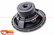 Сабвуфер Focal Polyglass Subwoofer 33 V1, Фото 5