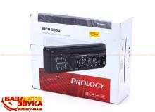 Автомагнитола Prology MCH-380U, Фото 4