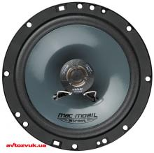 Автоакустика Mac Audio Mac Mobil Street 16.2 F