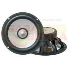 Автоакустика Rainbow Woofer 165 Vanadium Phase Plug
