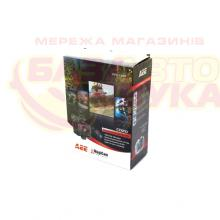 Камера для экстрима AEE Magicam CD20 Car Edition, Фото 3