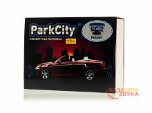 Парктроник Parkcity Mercury black, Фото 10