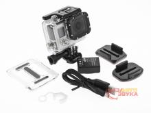 Камера для экстрима GoPro HERO3 White Edition (CHDHE-301), Фото 8