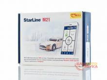 Модуль CAN, GSM, GPS Starline M21, Фото 10