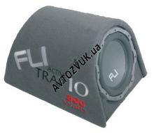 Сабвуфер FLI Trap 10 Active F4