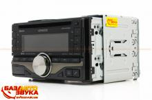 Автомагнитола Kenwood DPX-405BT, Фото 6