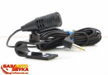 Автомагнитола Kenwood DPX-405BT, Фото 8