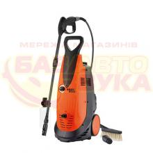 Минимойка Black Decker PW 1700 WB