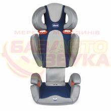 Кресло Chicco Key 2/3 CarSeat 60855.95, Фото 3