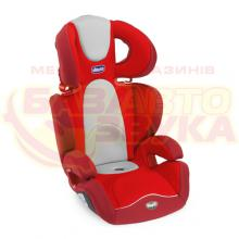 Кресло Chicco Key 2/3 CarSeat 60855.71