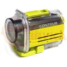 Бокс Contour GPS Waterproof Case Green, Фото 2