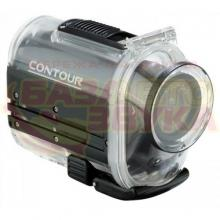 Бокс Contour GPS Waterproof Case Black, Фото 2