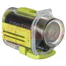 Бокс Contour ROAM Waterproof Case, Фото 2