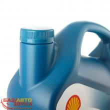 Моторное масло SHELL Helix Diesel HX7 10W-40 4л, Фото 6