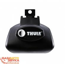 Упоры THULE Rapid TH-757 (4шт.), Фото 4