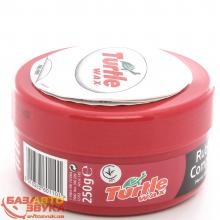Полироль TURTLE WAX RUBBING COMPOUND (FG5964) 0,25л, Фото 9