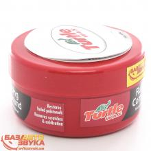 Полироль TURTLE WAX RUBBING COMPOUND (FG5964) 0,25л, Фото 3