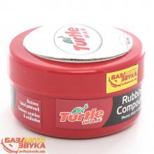 Полироль TURTLE WAX RUBBING COMPOUND (FG5964) 0,25л, Фото 4
