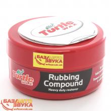 Полироль TURTLE WAX RUBBING COMPOUND (FG5964) 0,25л, Фото 5