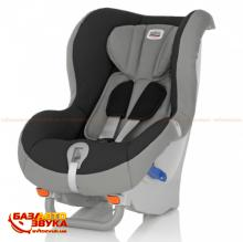 Кресло Britax Max-Way Stone Grey, Фото 2
