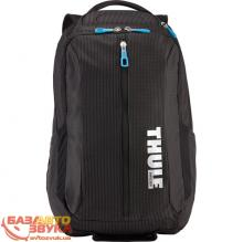 Рюкзак THULE Crossover 25L MacBook Backpack Black