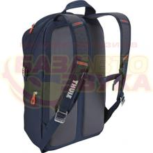Рюкзак THULE Crossover 25L MacBook Backpack Stratus, Фото 3