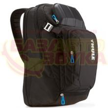 Рюкзак THULE Crossover 32L Backpack Black, Фото 3