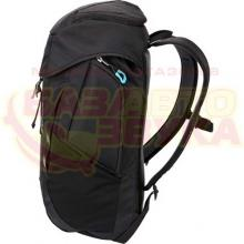 Рюкзак THULE EnRoute Mosey Daypack Black, Фото 3