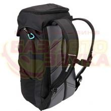 Рюкзак THULE EnRoute Mosey Daypack Black, Фото 2